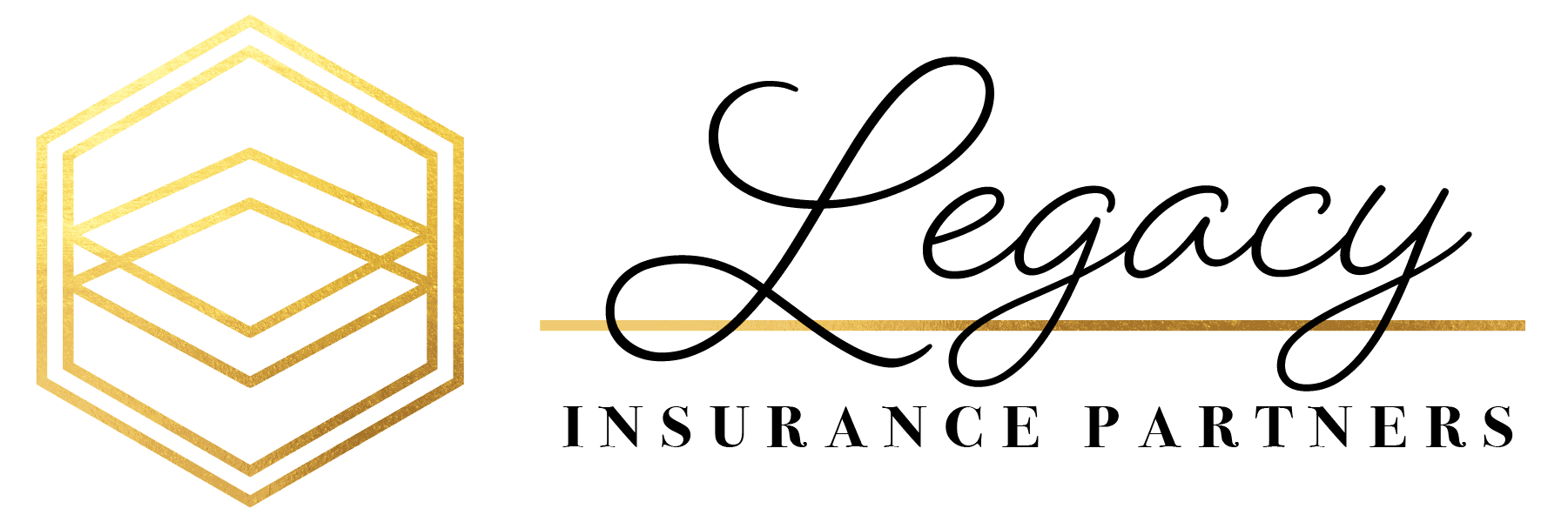 final logo for Legacy Insurance Partners